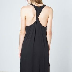 Dresses & Skirts - The Andrea Dress